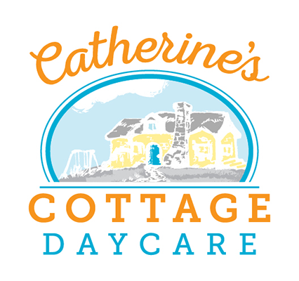 Catherine's Cottage Daycare