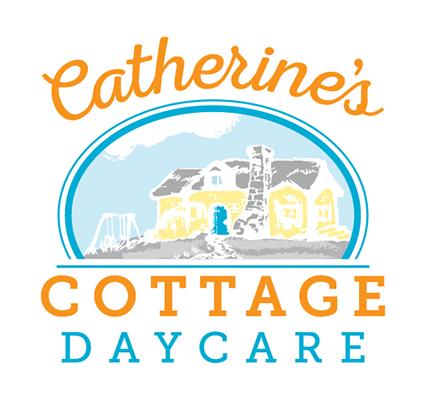 Catherine's Cottage Daycare